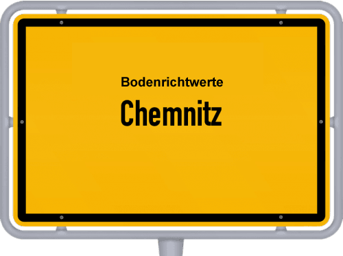 hundesteuer chemnitz