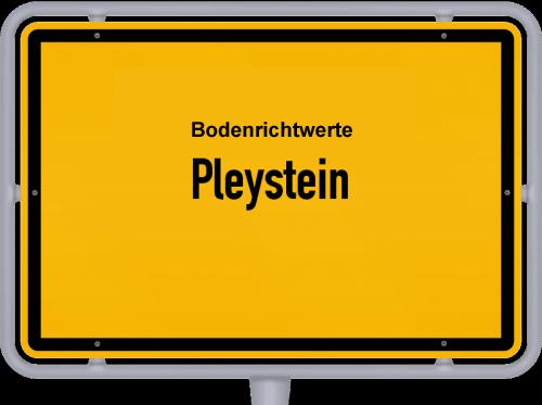 single kostenlos in pleystein